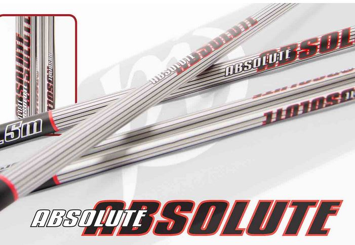 Preston Innovations Absolute Whips