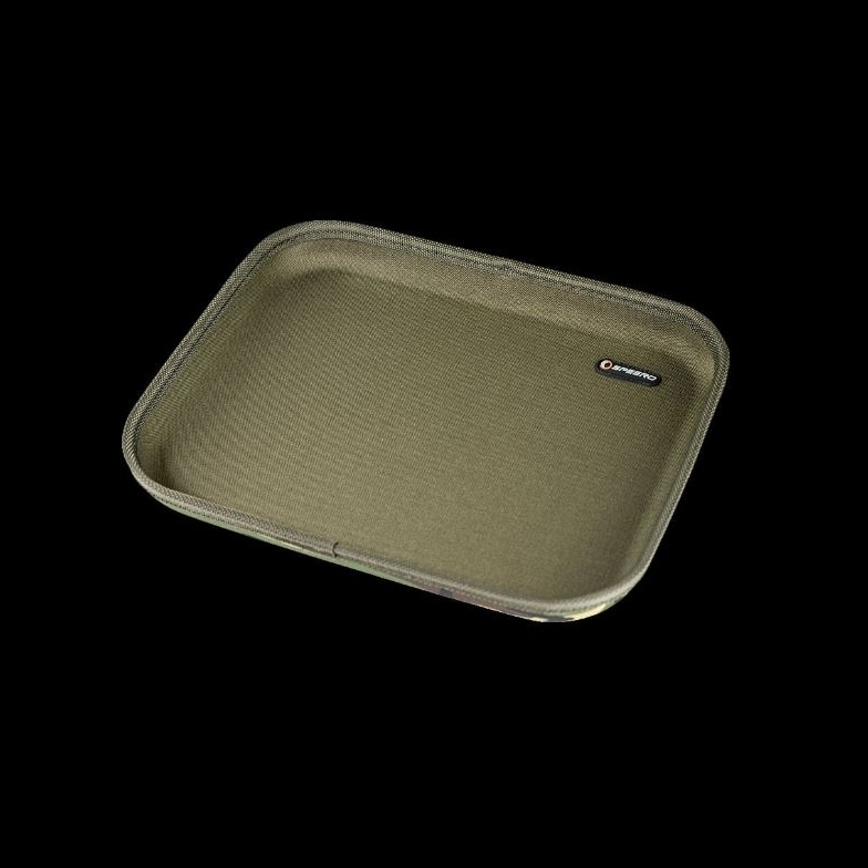 Speero Rig Tray Green