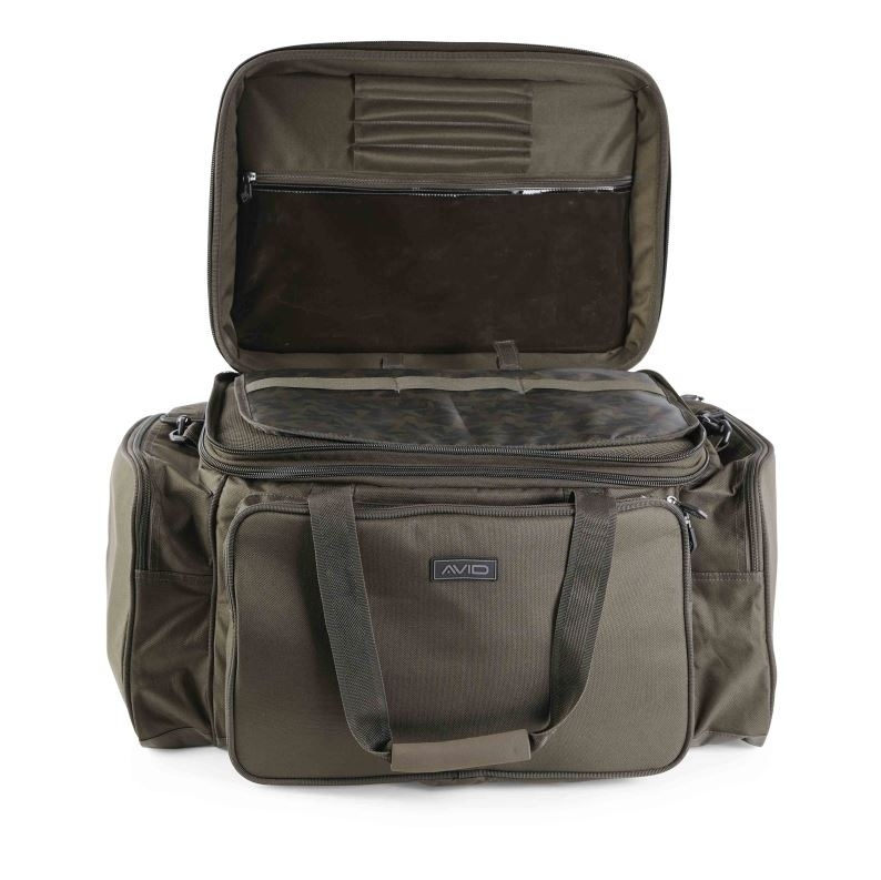 Avid A-Spec Carryall Large