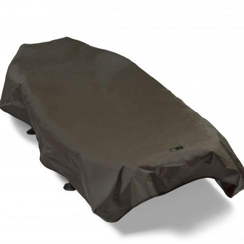 Avid Stormshield Bedchair Cover