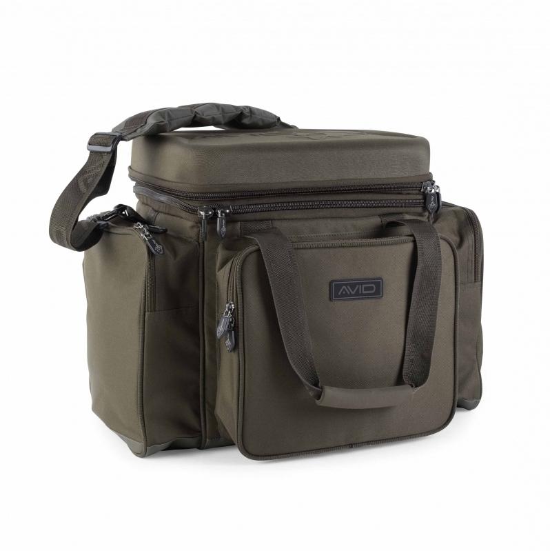 Avid A-Spec Carryall Standard