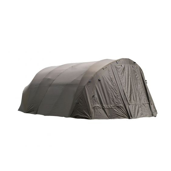 Nash Double Top Mk4 1 Man Bivvy & Porch Conversion