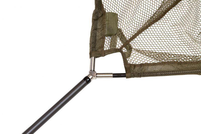 Trakker Sanctuary T3 Landing Net