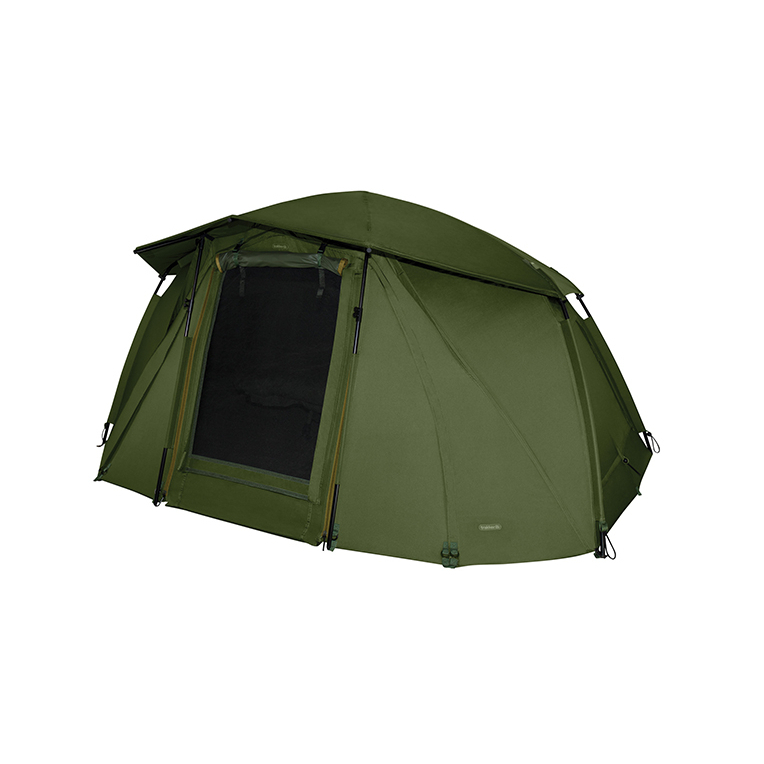 Trakker Tempest Brolly Advanced Skull Cap
