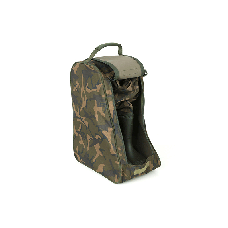 Fox Camolite Wader Bag