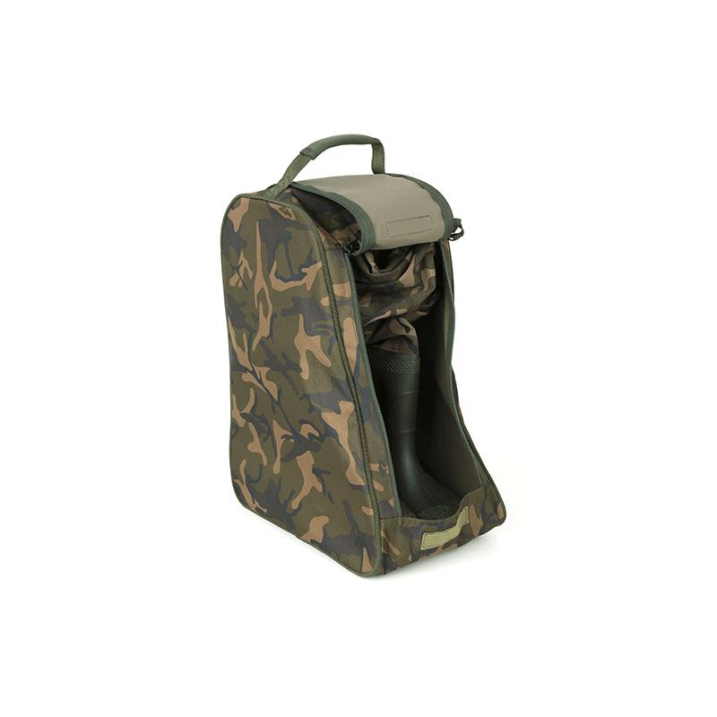 Fox Camolite Wader Bag