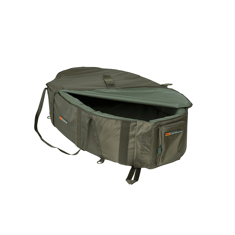 Fox Carpmaster Deluxe Unhooking Mats