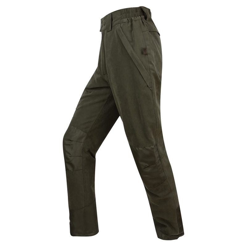 Hoggs Glenmore Shooting Trousers