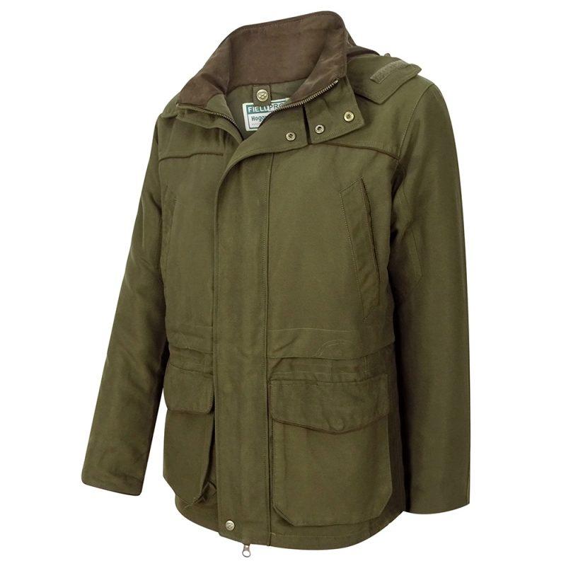 Hoggs Kincraig Field Jacket