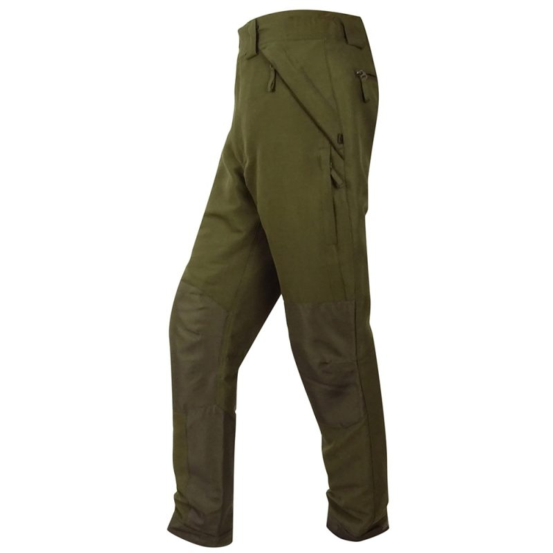 Hoggs Kincraig Field Trousers