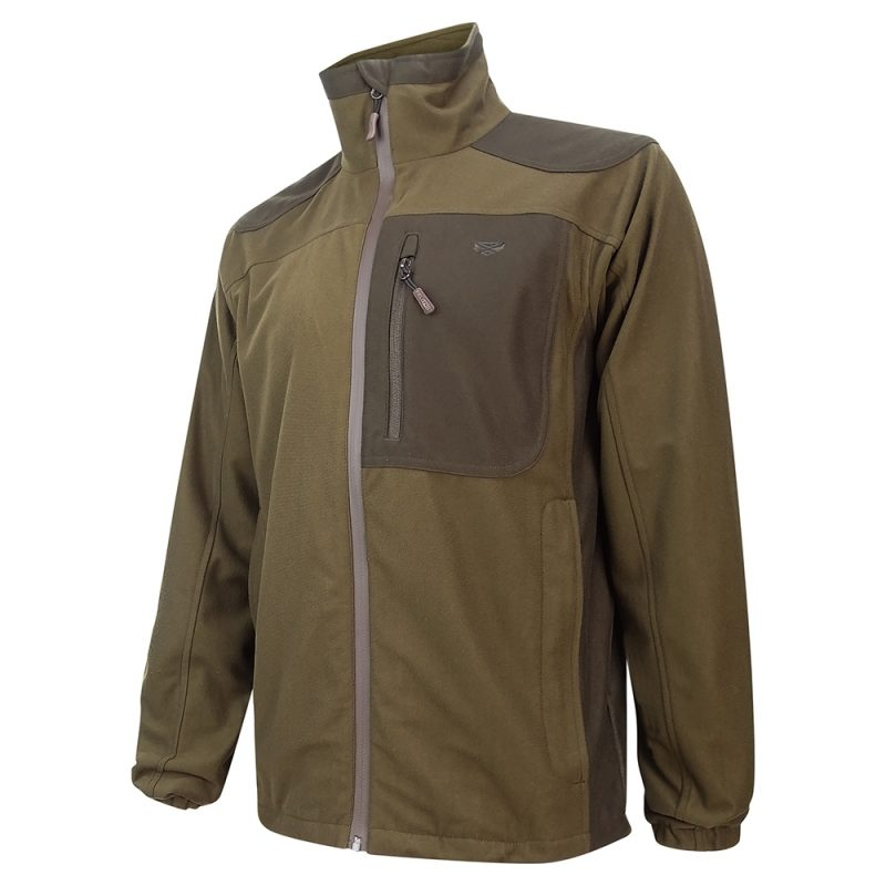 Hoggs Kinross Field Jacket