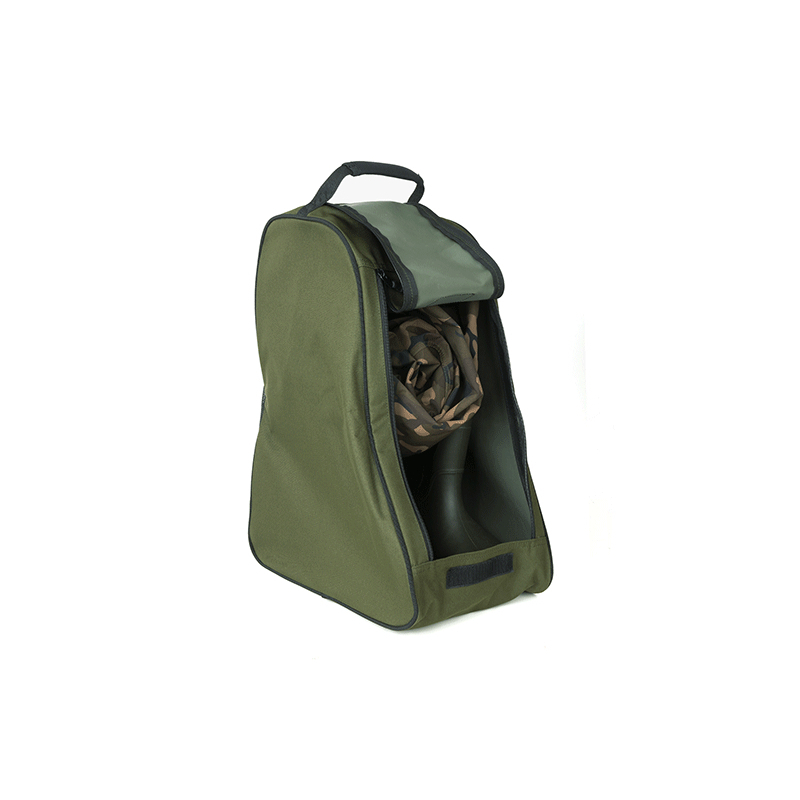 Fox R-Series Wader Bag