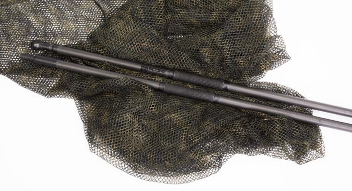 Nash Black Ops Landing Net