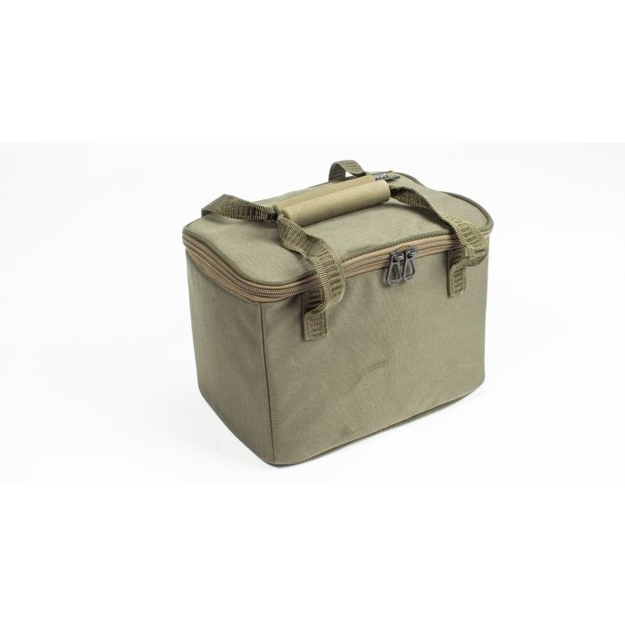 Nash Brew Kit Bag