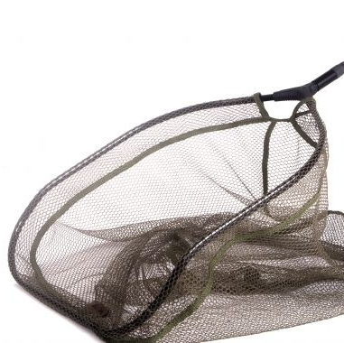 Nash Pan Landing Net Small