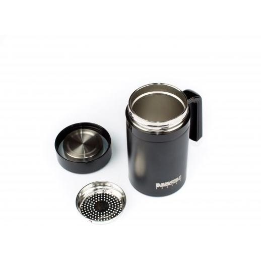 Nash Thermal Mug
