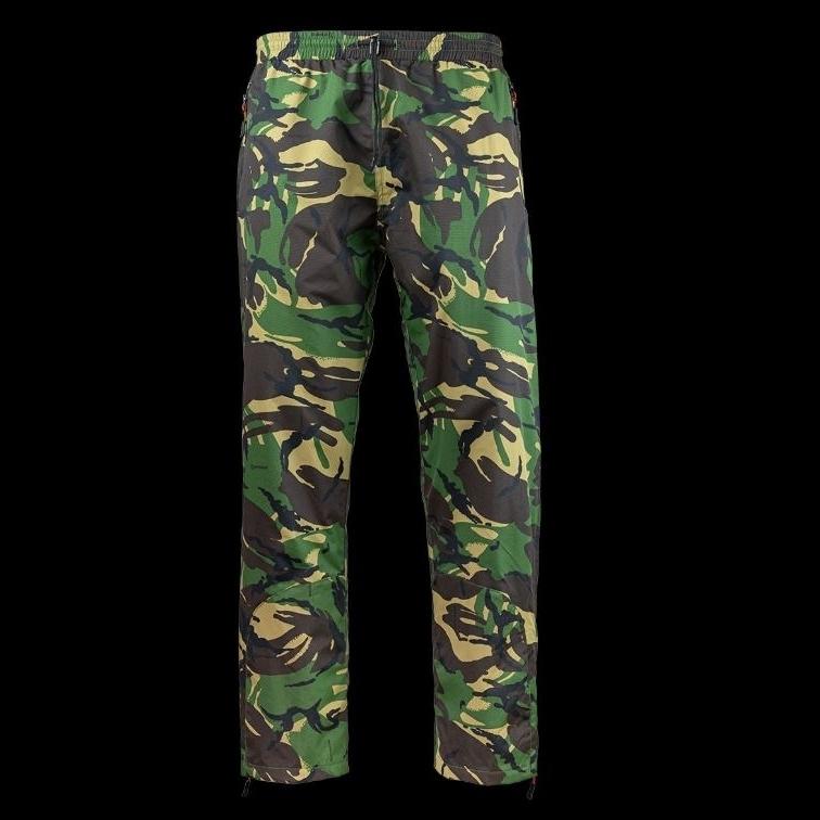 Speero Sirius Tech Lite Trousers DPM