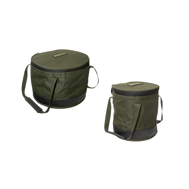 Drennan Specialist Bait Buckets