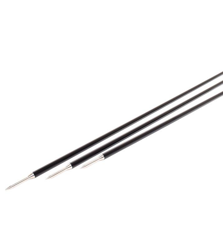 Jag Black Prolite Storm Sticks
