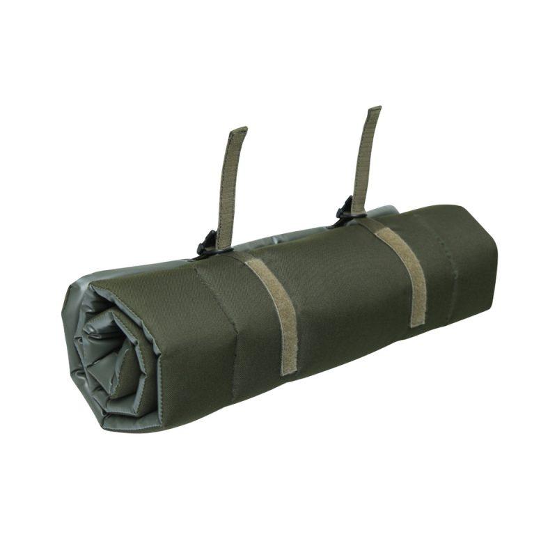 Drennan Specialist Compact Unhooking Mat