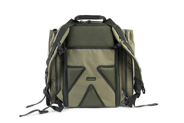 Korum Transition Ruckbag