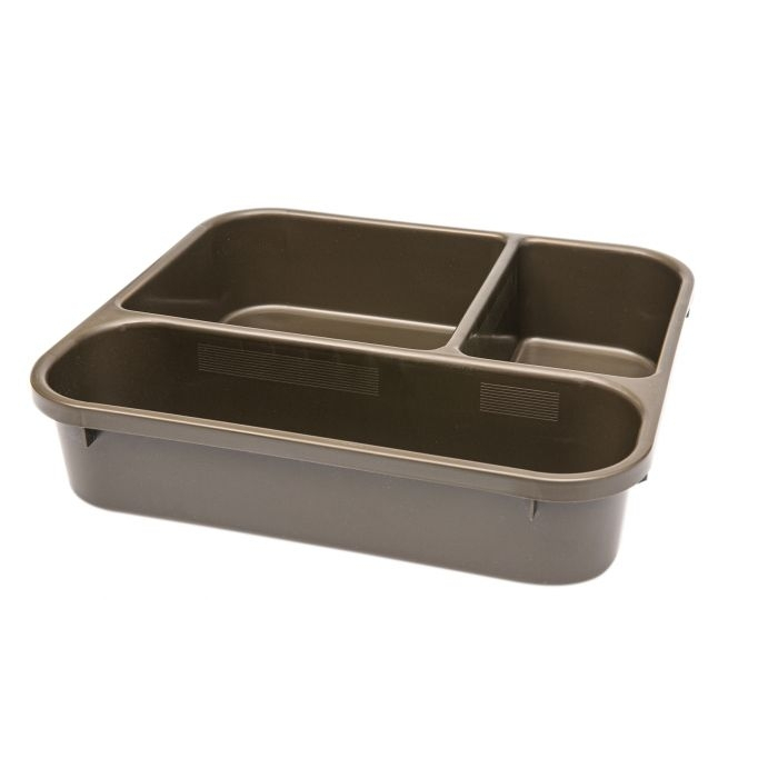 Nash Bucket Utility Tray