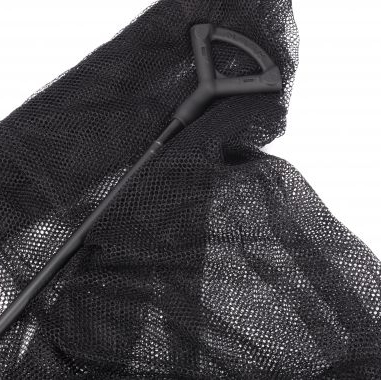 Nash Landing Net