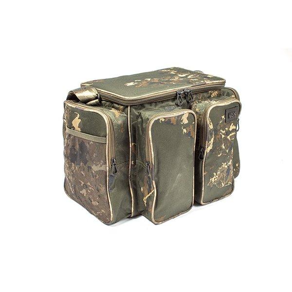 Nash Subterfuge Hi-Protect Carryalls