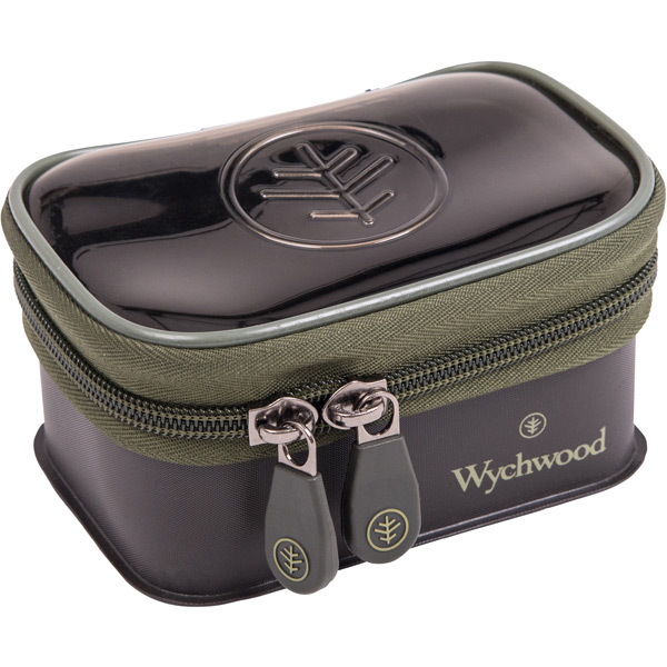 Wychwood EVA Accessory Bag Small