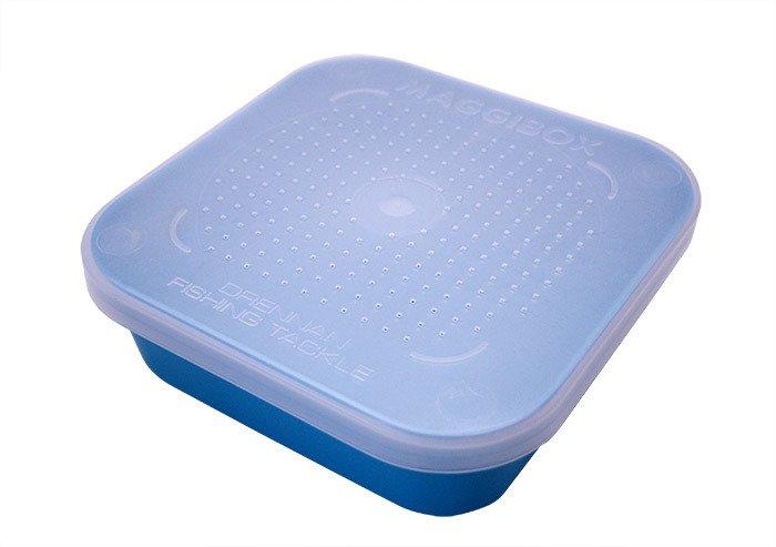 Drennan Aqua Bait Boxes
