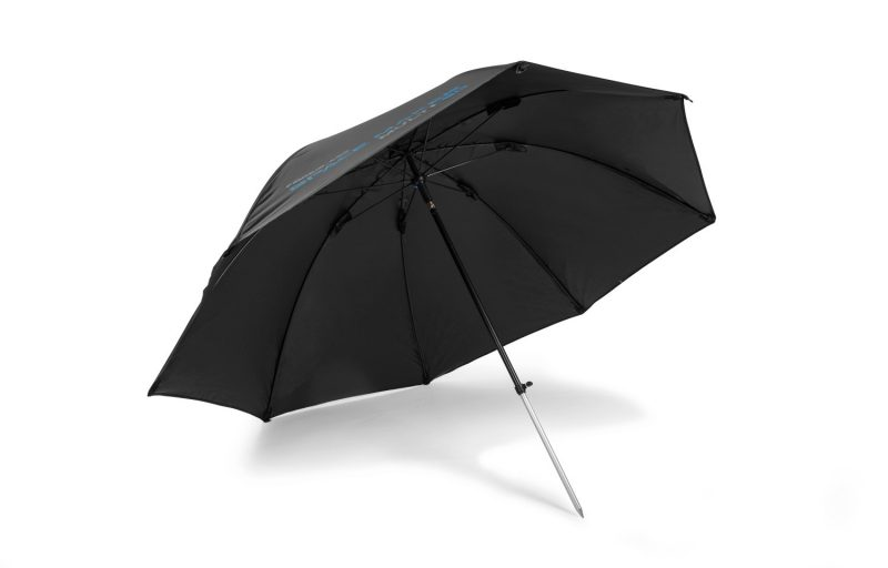 Preston Innovations Space Maker Multi 50″ Brolly