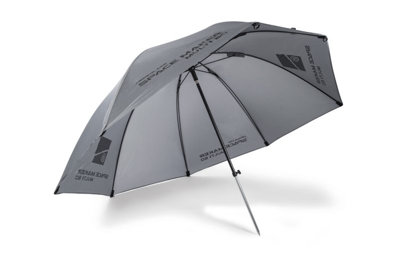 Preston Innovations Space Maker 60″ Brolly