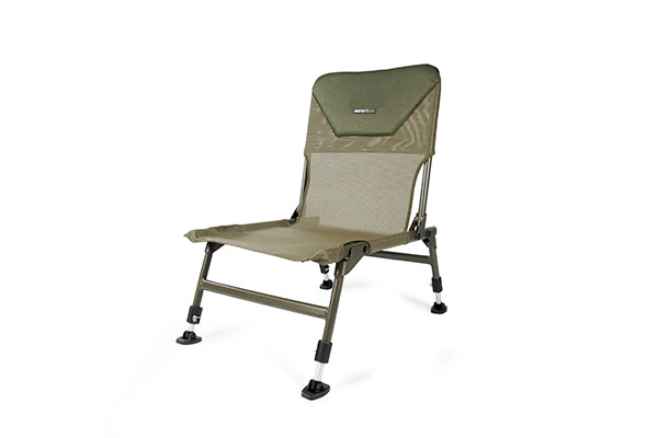 Korum Aero Supa Lite Chair
