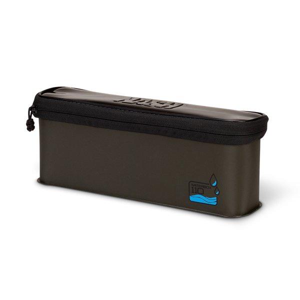 Nash Waterbox 110