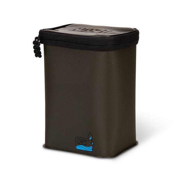 Nash Waterbox 120
