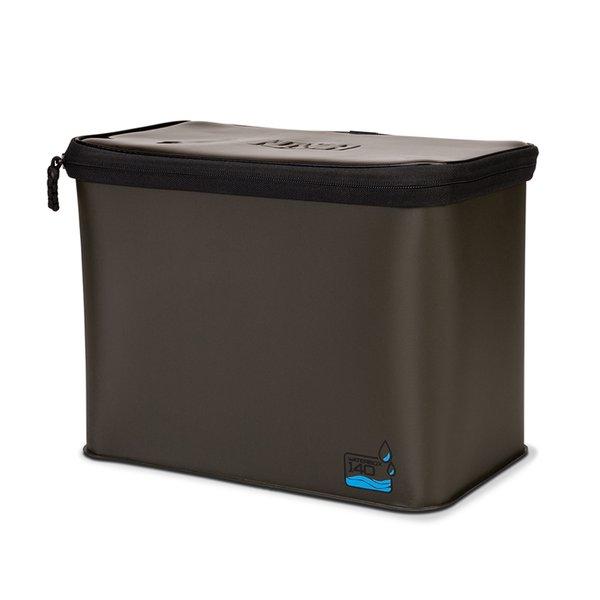 Nash Waterbox 140