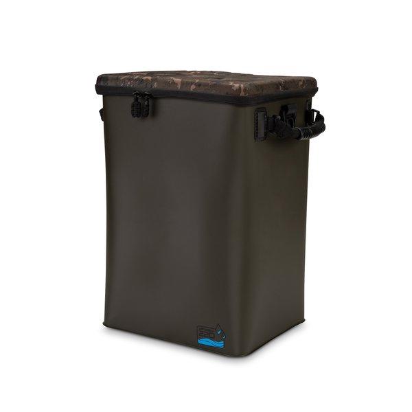 Nash Waterbox 220