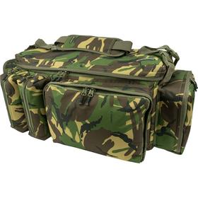 Speero Carryall XL / Barrow Bag