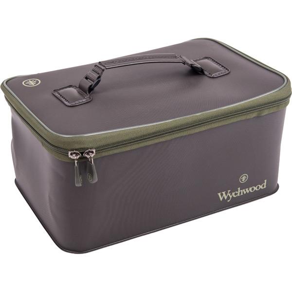 Wychwood EVA Carryall Small