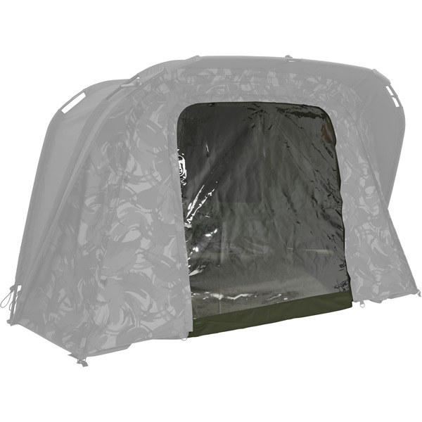 Wychwood Tactical Bivvy Door