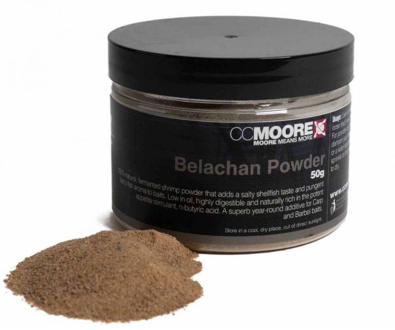 CC Moore Belachan Powder