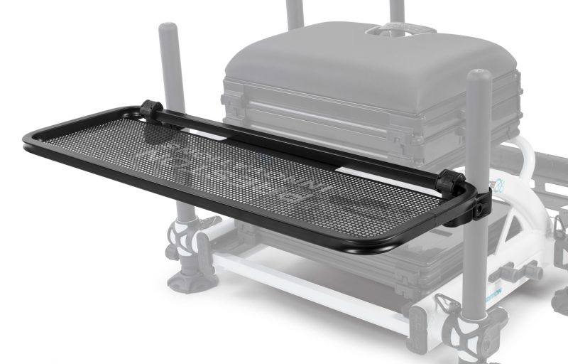 Preston Innovations Venta-lite Slimline Tray