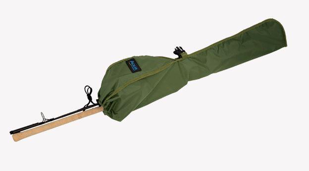 Aqua Atom Lightweight Rod Sleeve