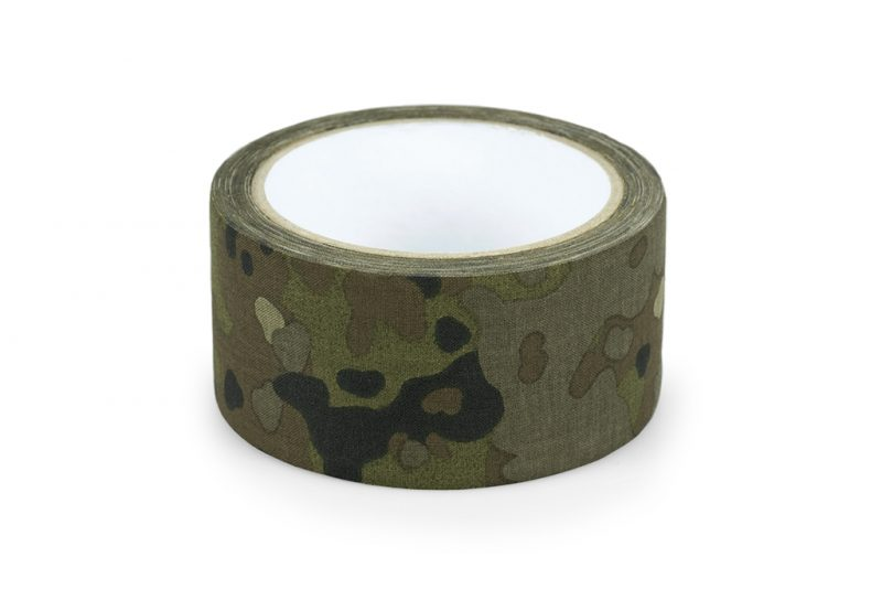 Thinking Anglers Camfleck Cloth Tape