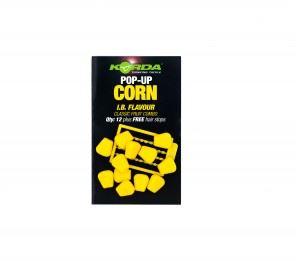 Korda – Corn/Maize