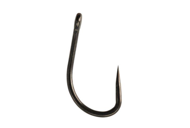 Thinking Anglers – Straight Eyed Hooks