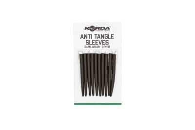 Korda – Basix Anti Tangle Sleeves