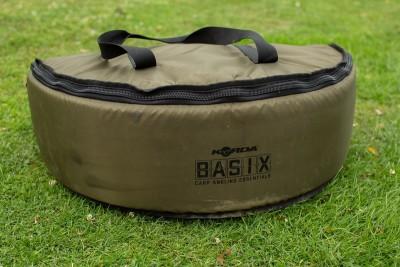 Korda – Basix Carp Cradle
