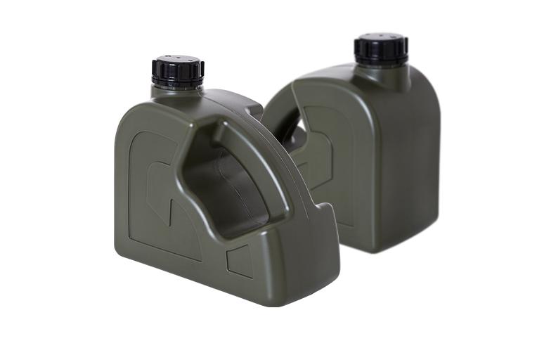Trakker 5 Litre Icon Water Carrier