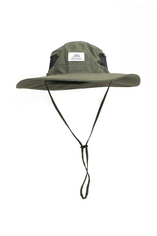 Fortis Boonie Hats
